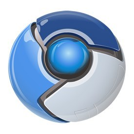 Google Forks WebKit And Launches Blink, A New Rendering Engine That Will Soon Power Chrome And Chrome OS