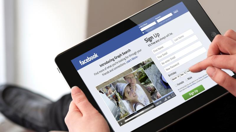 Will Facebook Go Out With A Bang?