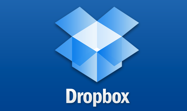 All Your Files Belong To Dropbox