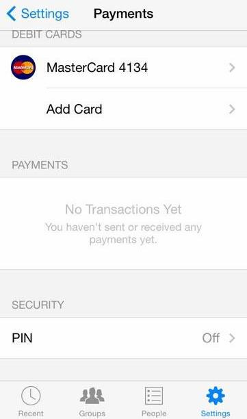 facebook-payments-settings