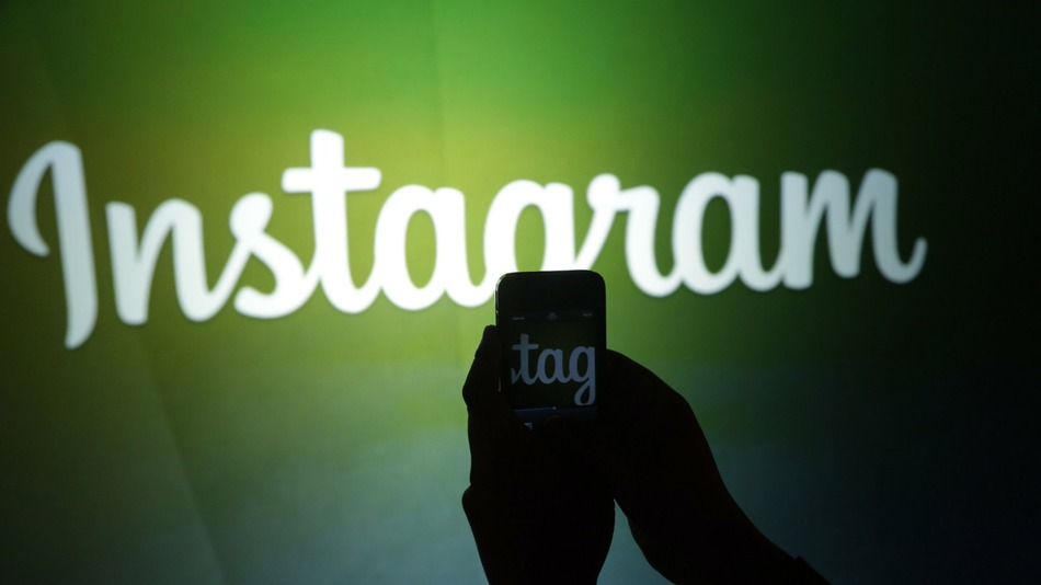 Your Instagram feed will now be filled with video ads