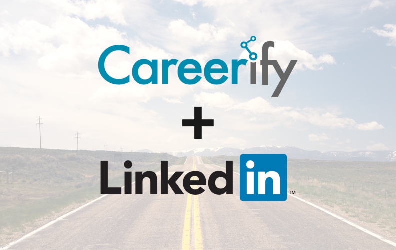 LinkedIn Buys Careerify To Build Out Its Big Data Recruitment Business