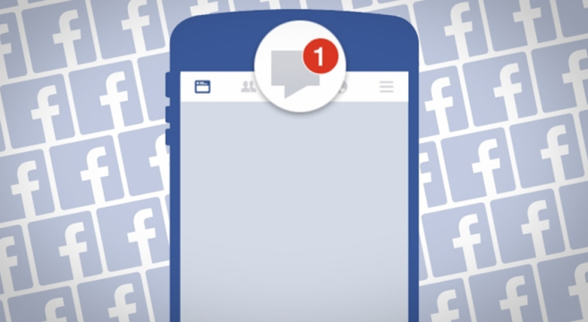 Facebook Introduces New Messaging Tools For Customer Service