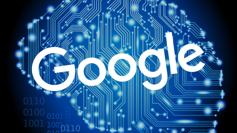 All About The New Google RankBrain Algorithm