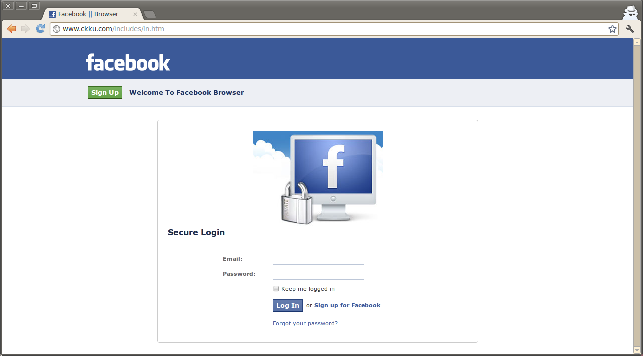 screenshotsecureloginfacebook