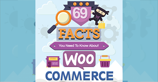 WooCommerce and Its Functionalities
