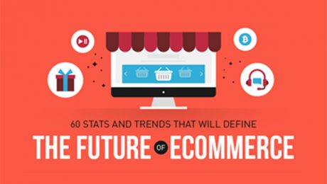Boost Your Online Store With These Ecommerce Hacks